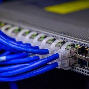 Servicios VPN La Palma